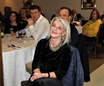 Bosnjaci Zupanija 1