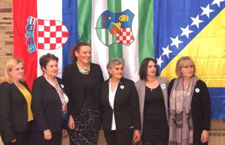 Bosnjacka Vecer (38)