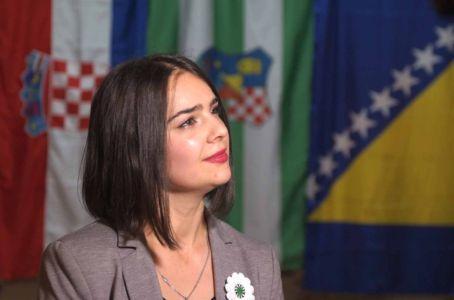 Bosnjacka Vecer (43)