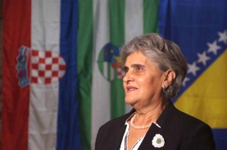Bosnjacka Vecer (44)