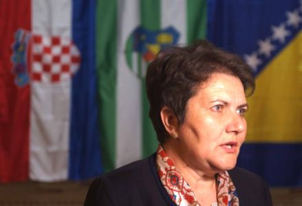Bosnjacka Vecer (45)