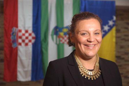 Bosnjacka Vecer (46)