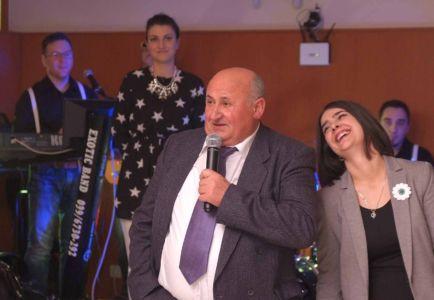 Bosnjacka Vecer (56)