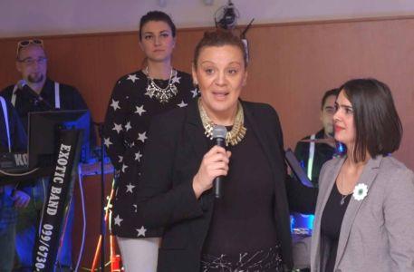 Bosnjacka Vecer (60)