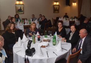 Bosnjacko Vece (3)