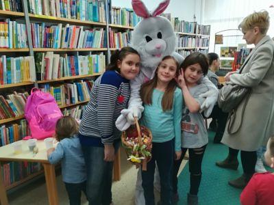 Bugari Uskrs 9