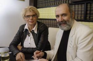 Bugarsko Knjizevno Vece (15)