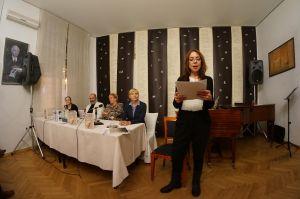 Bugarsko Knjizevno Vece (16)