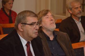 Bugarsko Knjizevno Vece (2)