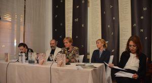 Bugarsko Knjizevno Vece (3)