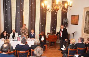 Bugarsko Knjizevno Vece (8)