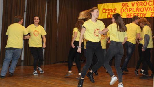 Ceska Skola 19