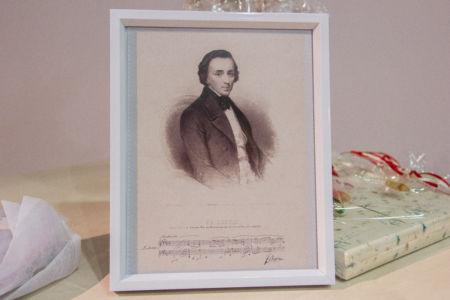 Chopin-2