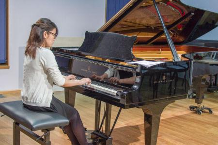 Chopin-4
