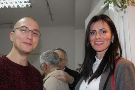 Crnogorci Badnjak 11