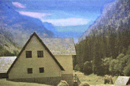 Crnogorci Biseri 12