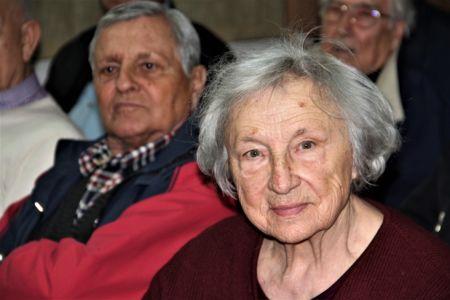 Crnogorci Biseri 3