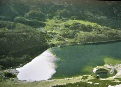 Crnogorci Biseri 8