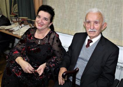 Crnogorci Bozic 13