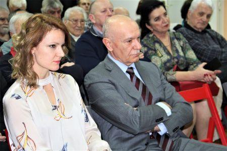 Crnogorci Crkva 6