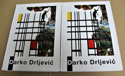 Crnogorci Drljevic 9