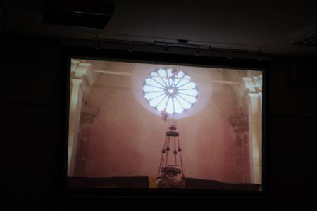 Crnogorci Film 1