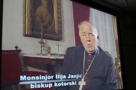 Crnogorci Film 2