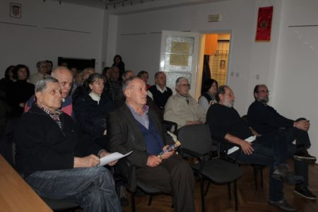 Crnogorci Film 4