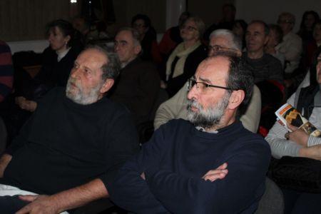 Crnogorci Film 8