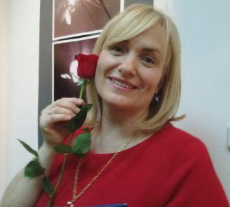 Crnogorci Izlozba I Poezija 17