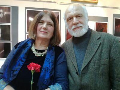 Crnogorci Izlozba I Poezija 5