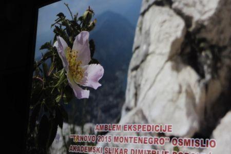 Crnogorci Izlozba Speleologija 4