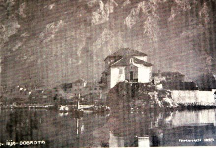 Crnogorci Laforest 4
