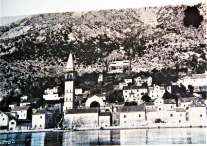 Crnogorci Laforest 9