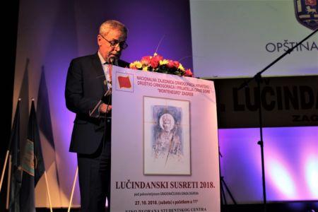 Crnogorci Lucindan 15