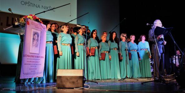 Crnogorci Lucindan 19
