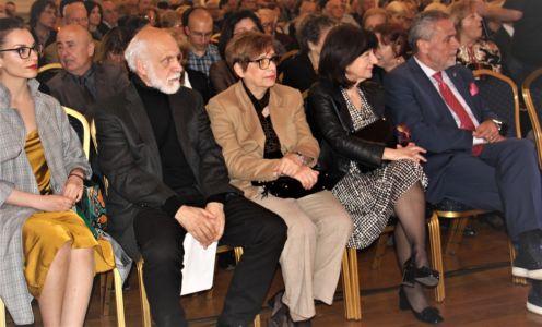 Crnogorci Mimara 10
