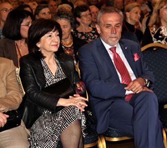 Crnogorci Mimara 11