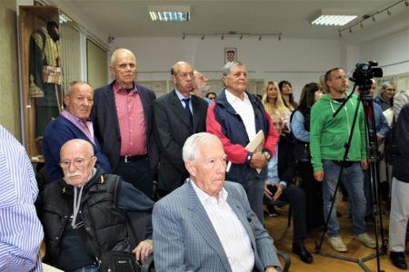 Crnogorci Njegos 18