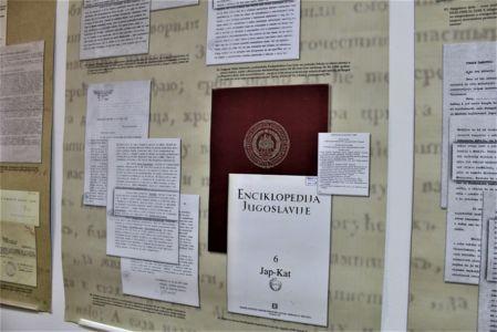 Crnogorci Njegos 4
