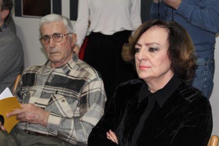 Crnogorci Promocija Radulovic 5