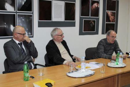 Crnogorci Promocija Radulovic 9