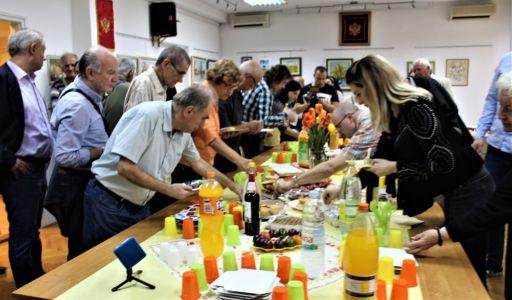 Crnogorci Uskrs 15JPG