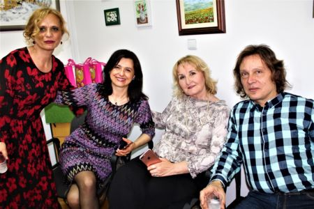 Crnogorci Uskrs 2