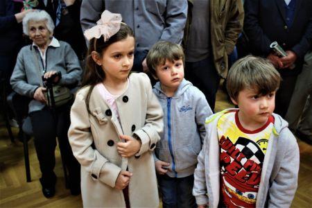 Crnogorci Visnja 11