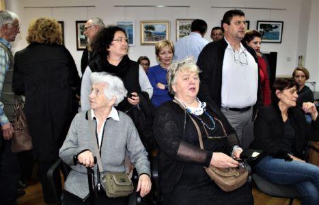 Crnogorci Visnja 5