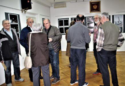 Crnogorci Vukicevic 7