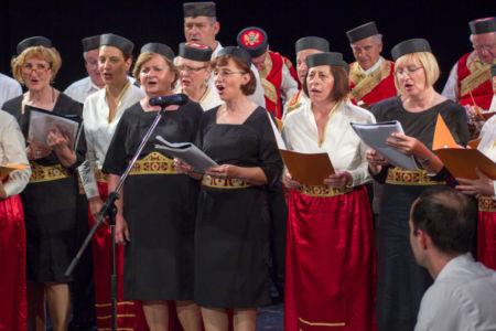 Crnogorska Vecer-28