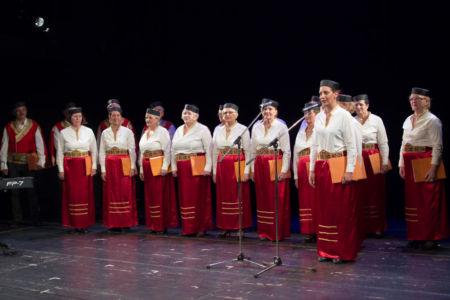 Crnogorska Vecer-4