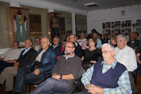 Crnogorski Film 1